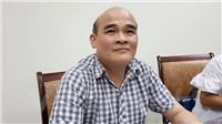 Bộ Y tế chính thức lên tiếng về việc bắt tạm giam bác sỹ Lương