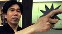 Gặp ninja cuối cùng ở Nhật Bản có khả năng nghe được tiếng kim rơi, giết người ở cách 20m