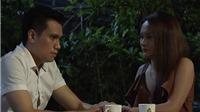 Phim 'Sống chung với mẹ chồng' tập 33: Sơn và Vân có duyên nhưng không nợ