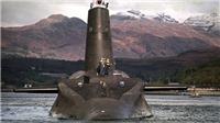 SỐC: Tin tặc có thể khởi đầu chiến tranh hạt nhân