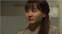 Xem tập 24 'Sống chung với mẹ chồng': Thanh chịu ly hôn, với Vân, 'bi kịch' có kết thúc?