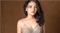 Bảo Thanh, Anh Dũng 'đổi đời' nhờ phim 'Sống chung với mẹ chồng'