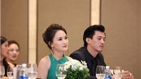 Bảo Thanh 'Sống chung với mẹ chồng': 'Tôi từng xấu không dám soi gương'