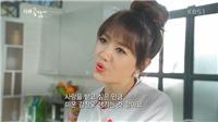 Sự thực Hari Won nói gì về chuyện 'phụ nữ Việt lấy chồng Hàn'?