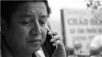 Huyền My, Bằng Kiều chia buồn khi mẹ NSƯT Chí Trung qua đời