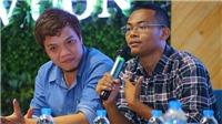Blogger Nguyễn Ngọc Long viết về những kẻ thích 'đâm đầu vào tường'