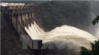 Công điện khẩn yêu cầu tăng cường phòng chống mưa lũ cho người dân