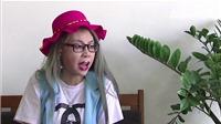 'Hot girl Bella' lên sóng truyền hình: Quỵt tiền, 'hành hạ' con chỉ là chiêu trò