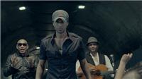 'Bailando': Ca khúc Latin từng được yêu thích hơn cả 'Despacito'