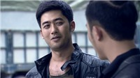 'Người phán xử' tập 44: Diễn viên Bảo Anh cũng 'hoang mang' về thân phận Bảo 'Ngậu'
