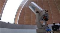 MỚI: Đài thiên văn đầu tiên 'như rạp chiếu phim' sắp mở cửa đón khách