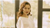 Giang Hồng Ngọc quyến rũ 'hút hồn' với phong cách thời trang thập niên 70