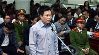 Ngày 28/8, mở lại phiên tòa xét xử sơ thẩm bị cáo Hà Văn Thắm và các đồng phạm