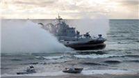 Mỹ sẵn sàng 'đối phó' với cuộc tập trận khổng lồ, lớn chưa từng có của Nga