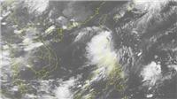 Áp thấp nhiệt đới có khả năng mạnh thành bão, các tình ven biển tăng cường đề phòng