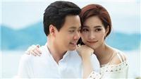 Hoa hậu Đặng Thu Thảo xác nhận kết hôn với doanh nhân Trung Tín ngày 6/10