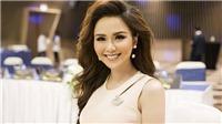 Đây là nhận định bất ngờ của Diễm Hương về Hoa hậu Đại dương 2017