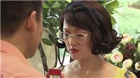 'Ghét thì yêu thôi' tập 4: Được cầu hôn, Vân Dung từ chối phũ phàng