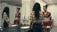 Glee Việt Nam tập 3: Viết tiếp chuyện những mối tình tay 3 lơ lửng