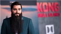 Đạo diễn 'Kong', Đại sứ Du lịch, bị hành hung tại quán bar: Bộ VH,TT&DL đề nghị điều tra