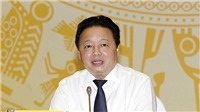 Chính phủ trả lời việc kỷ luật lãnh đạo Đà Nẵng, Phó Cục trưởng bị mất trộm, thanh tra tài sản Giám đốc Sở Yên Bái