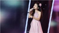 VIDEO The Voice Kids tập 9: Khán giả rơi lệ nghe Minh Thư 'hô biến' hit Hương Tràm