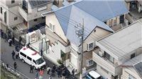 Nhật Bản rúng động với vụ án rùng rợn, 9 thi thể bị cắt mảnh trong một căn nhà
