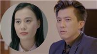 'Ngược chiều nước mắt' tập 7: Thầy giáo 'sở khanh' chê vợ vô dụng, ỷ vào đàn ông