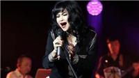 'Ông trùm hoa hậu' và những chuyện ít biết về gia đình 'người đàn bà hát' Thanh Lam