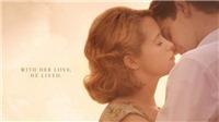 Các cặp đôi không nên bỏ lỡ những phim này ngày 20 tháng 10