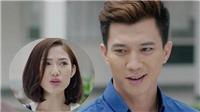 Xem 'Ngược chiều nước mắt' tập 7: 'Thả thính' chồng bạn, Trang Cherry 'đóng đinh' vai kẻ thứ ba