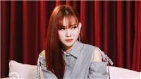Ca sĩ Thu Thủy bất ngờ tuyên bố ly hôn: 'Sao' Việt và khán giả xót xa