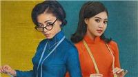 Phim 'Cô Ba Sài Gòn' bị livestream lén: Ngô Thanh Vân chưa quyết 'xử' thế nào