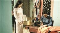 Phim 'Cô Ba Sài Gòn' bị livestream lén: Fan Ngô Thanh Vân muốn 'xử' thế nào?