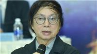 Đạo diễn Đặng Nhật Minh: 'Tôi bị ghét mỗi khi tìm được Bông Sen Vàng'