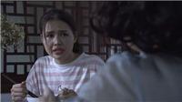 Xem 'Ghét thì yêu thôi' tập 19: Bà Diễm cấm Kim yêu Du vì 'quá khứ phức tạp'