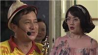 Xem 'Ghét thì yêu thôi' tập 20: Vân Dung 'đứng hình' trước lời cầu hôn 'bá đạo' của Chí Trung