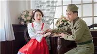 'Ông trùm' Phan Quân 'tái xuất' bất ngờ trong MV mới của Hiền Anh