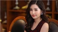 Tân Hoa hậu Đại dương Lê Âu Ngân Anh: 'Ai gặp trực tiếp sẽ không mỉa mai tôi xấu'