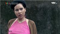 Phim 'Thương nhớ ở ai' gây tranh cãi với dàn diễn viên không mặc nội y