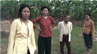 Xem 'Thương nhớ ở ai' tập 5: Nương bị đánh ghen dữ dội vì quyến rũ đàn ông ở làng Đông