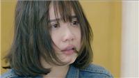 Xem 'Ngược chiều nước mắt' tập 19: Hiệp nguy kịch, Trang tha thiết xin được có con