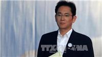 Phó Chủ tịch Tập đoàn Samsung bị đề nghị giữ nguyên mức án 12 năm tù