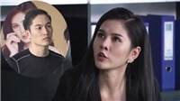 Xem 'Ghét thì yêu thôi' tập cuối: Trang phát điên mắng Du 'vì đàn bà bỏ sự nghiệp'