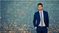 'Đàn ông chất là...': Chỉ còn 1 ngày để nói về người đàn ông 'chất'