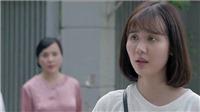 Xem 'Ngược chiều nước mắt' tập 30: Sốc khi biết Trang mang thai con của Hiệp, bà Lâm ngất xỉu
