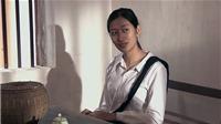 Xem 'Thương nhớ ở ai' tập 16: Liễu bỏ làngbảo vệ ông Bánh, xuất hiện con gái người hát hay nhất làng Đông