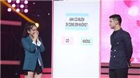 'Vì yêu mà đến' tập 13: Bảo Kun bỏ mắt kính tỏ tình, nữ DJ lại chọn… Cường Seven