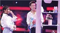 'Vì yêu mà đến' tập 13: Du học sinh 21 tuổi tỏ tình 'hot boy học đường' Phí Ngọc Hưng