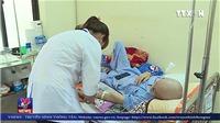 Việt Nam triển khai công nghệ điện toán hỗ trợ điều trị ung thư